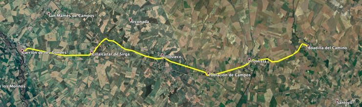 CF Day 17 Map.jpg