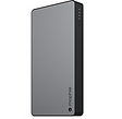 mophie powerstation XL External Battery