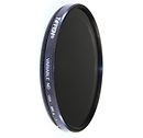 Tiffen 82mm Variable ND Filter.png
