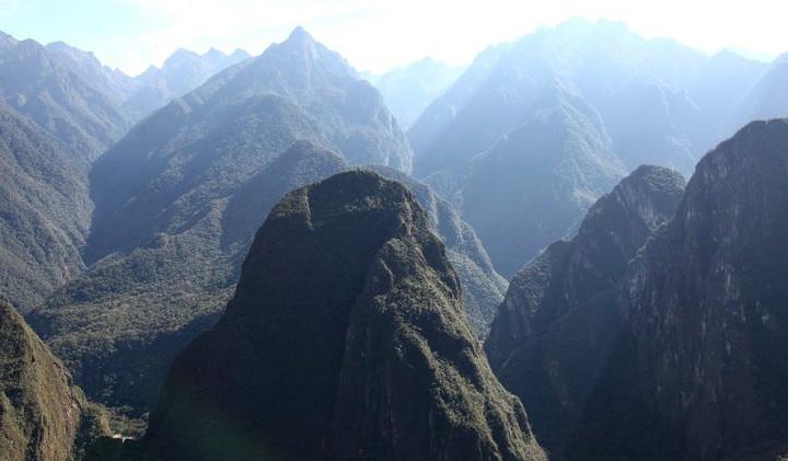 Machu Picchu 0010.jpg