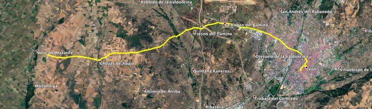 CF Day 21 Map.jpg