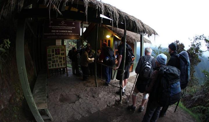 Machu Picchu 0002.jpg
