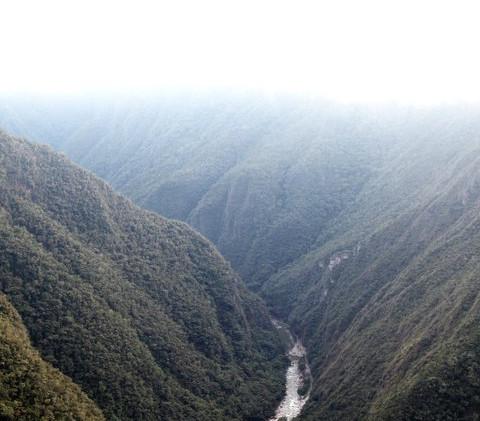 Machu Picchu 0005.jpg