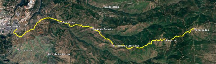 CF Day 24 Map.jpg