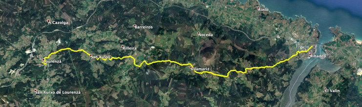 CN Day 26 Map.jpg