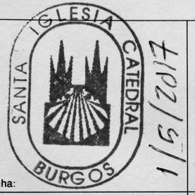 CF Day 14 Stamp 01.jpg