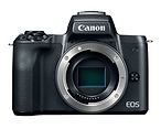 Canon m50.png
