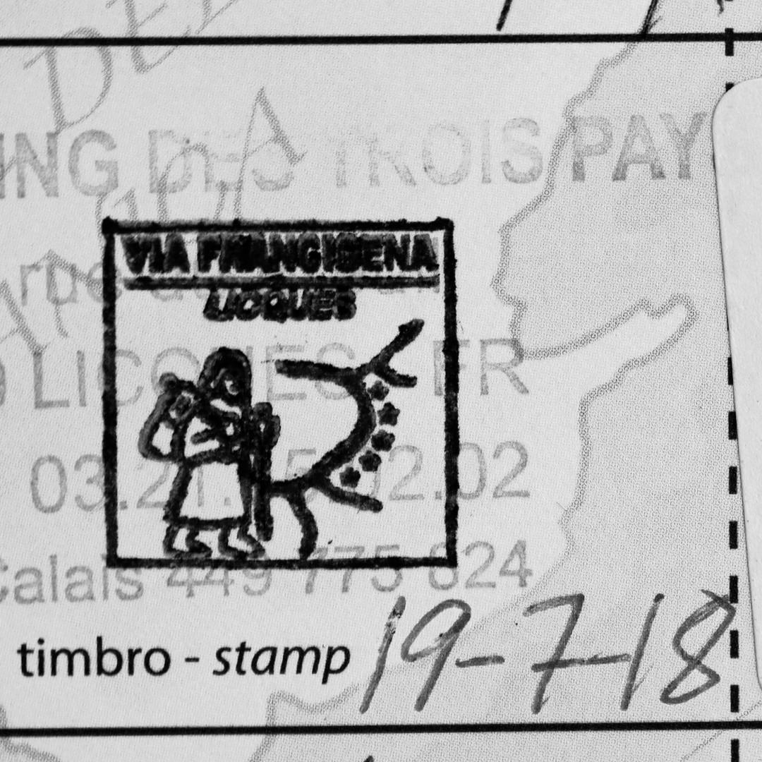 VF Day 02 Stamp.jpg