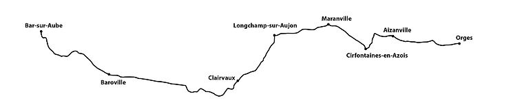 DAY 20 Bar-sur-Aube to Orges.jpg