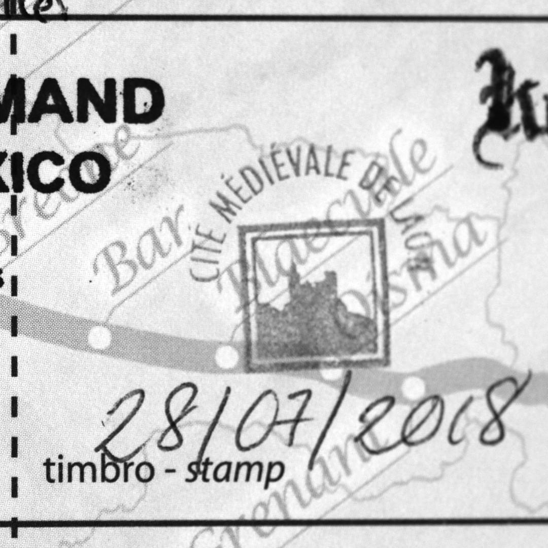 VF Day 11 Stamp.jpg