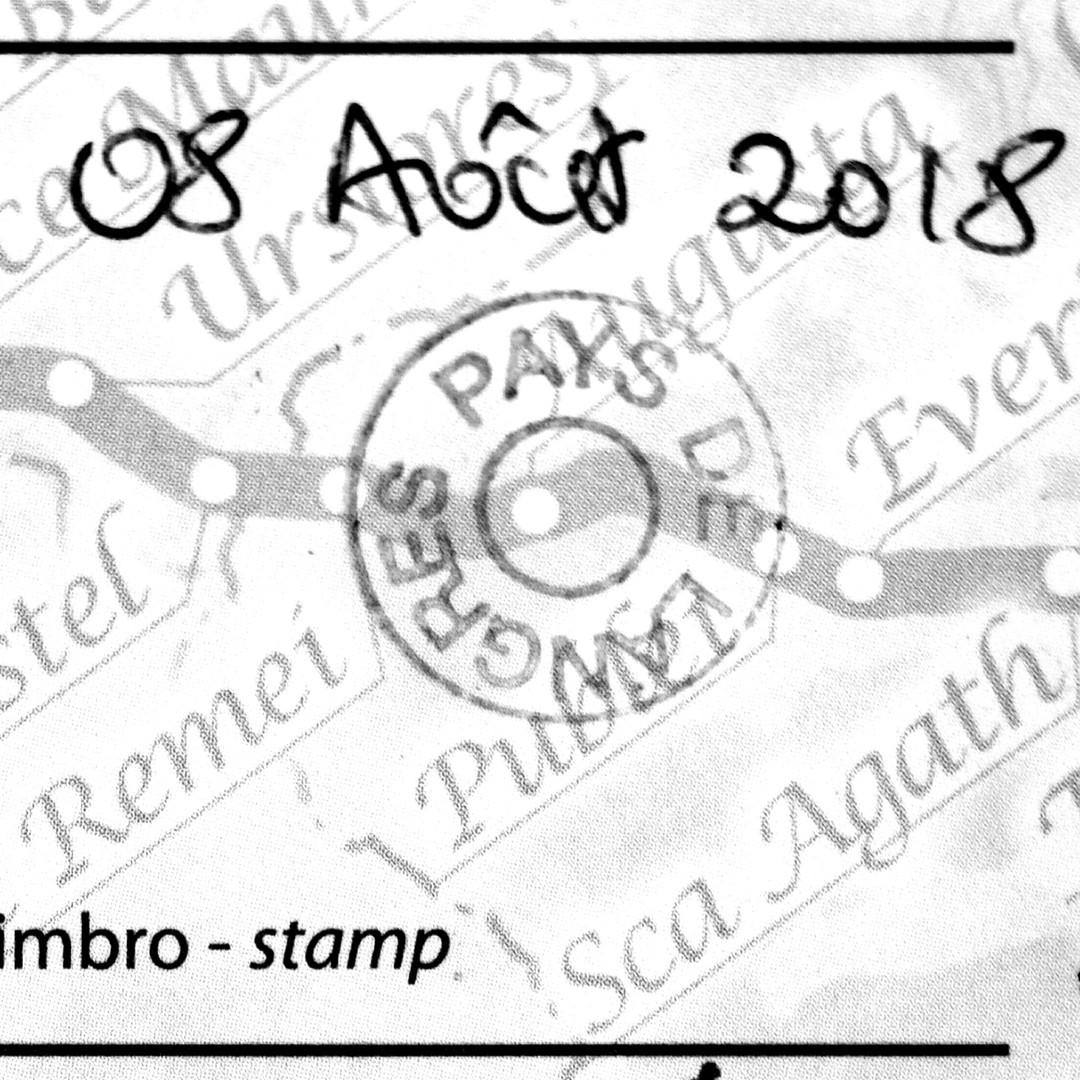VF Day 22 Stamp.jpg