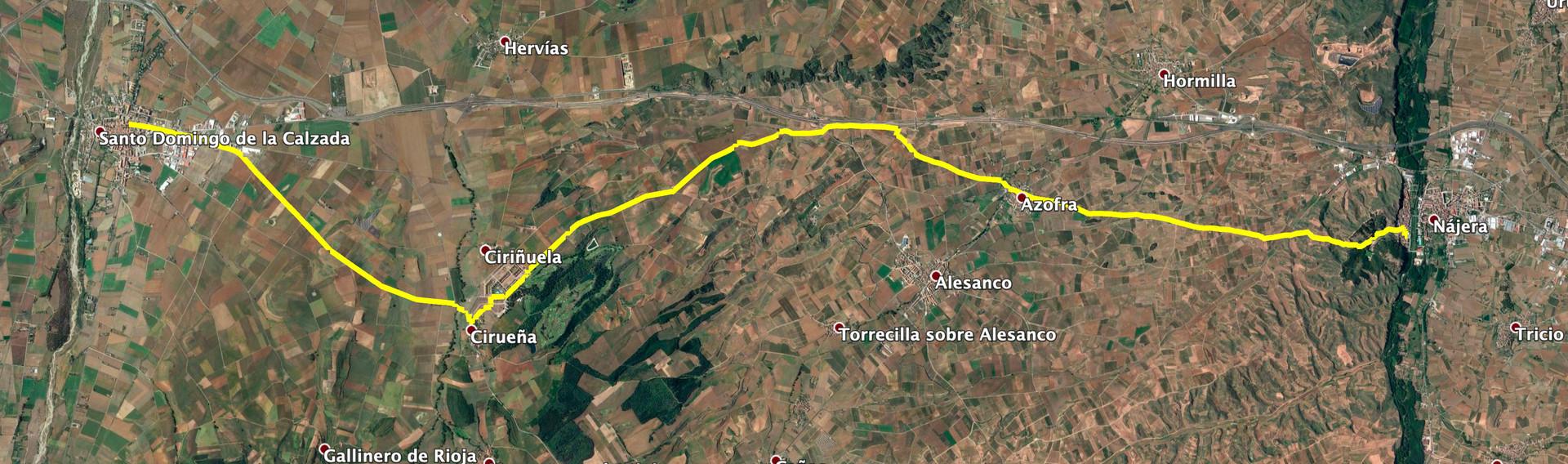 CF Day 10 Map.jpg