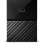 WD Portable HDD.png