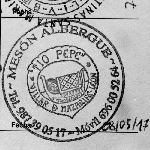 CF Day 21 Stamp 02.jpg