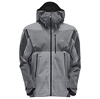 The North Face Summit Series L5 Jacket.p