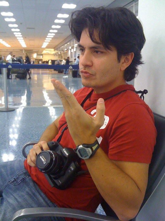 Travel day 0002.jpg