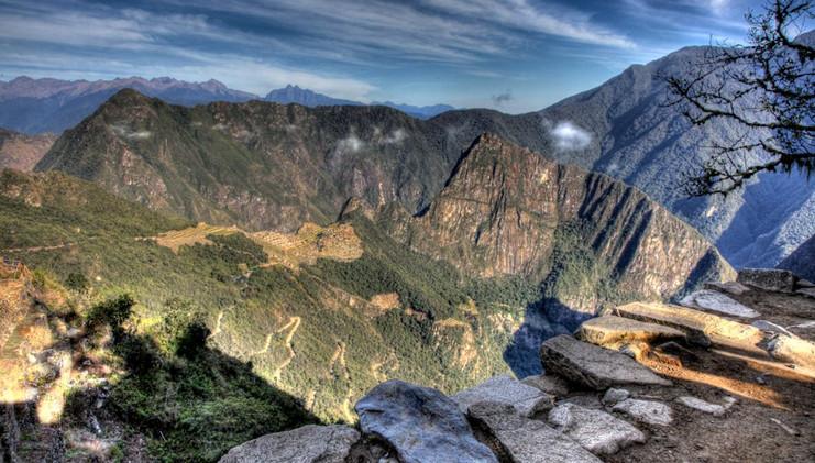 Machu Picchu 0011.jpg