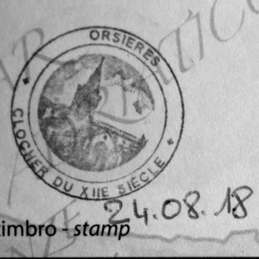 VF Day 38 Stamp 01.png
