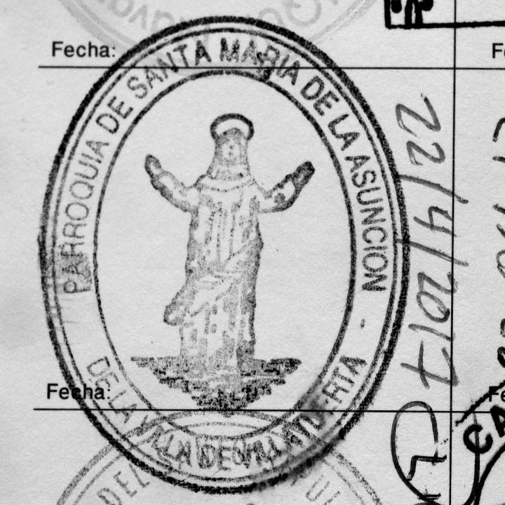 CF Day 05 Stamp 02.jpg