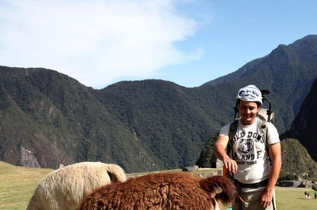 Machu Picchu 0014.jpg