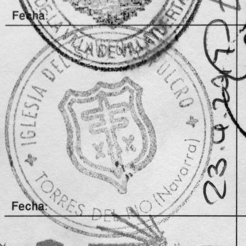 CF Day 06 Stamp 01.jpg