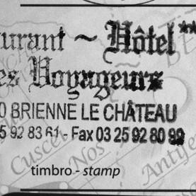 VF Day 18 Stamp.jpg