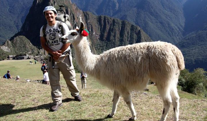 Machu Picchu 0013.jpg
