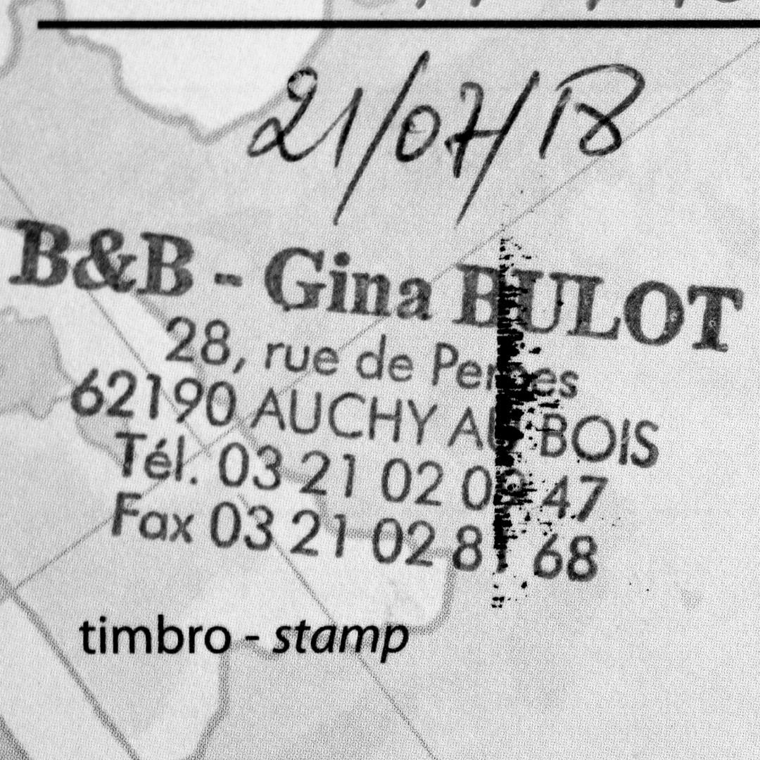 VF DAY 04 Stamp.jpg