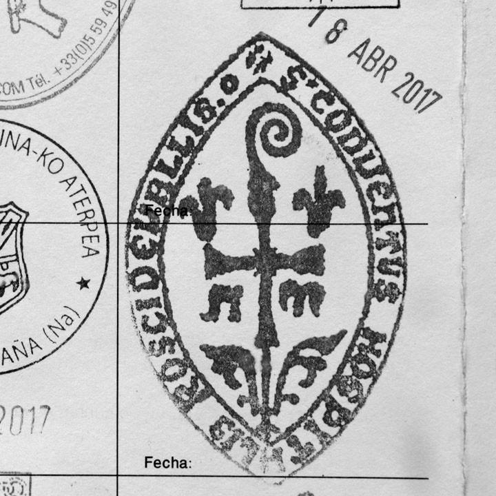 CF Day 01 Stamp 02.jpg