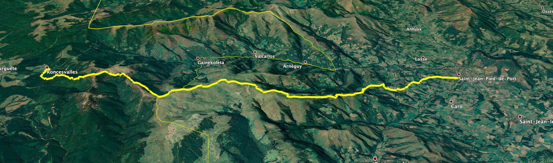 CF Day 01 Map.jpg