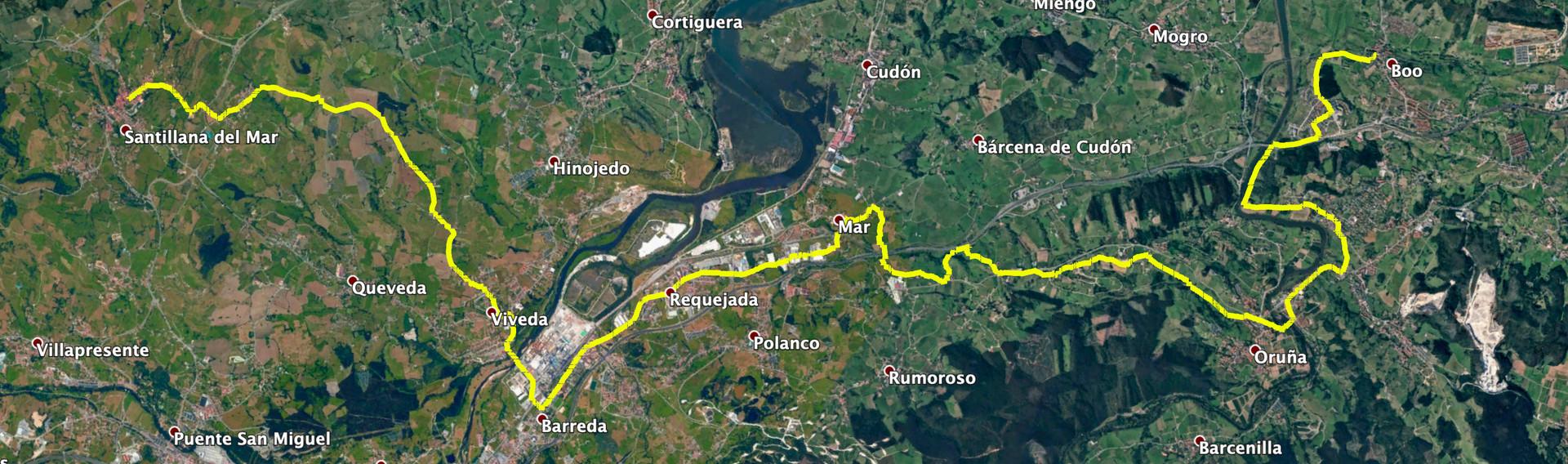 CN Day 12 Map.jpg