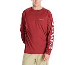 Columbia Long Sleeve Shirt.png