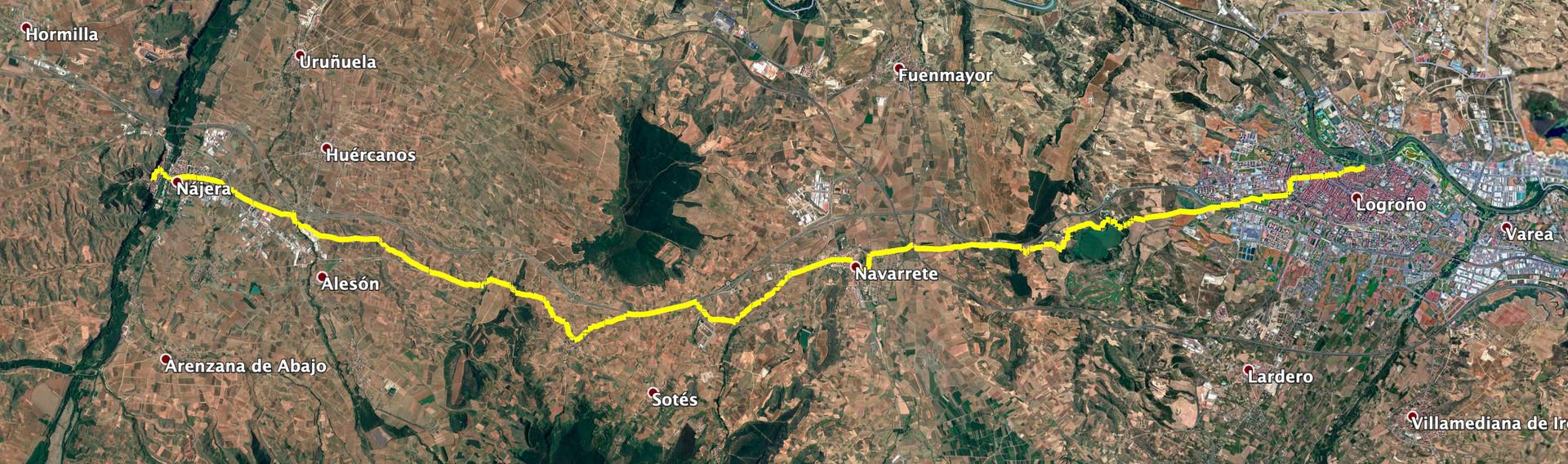 CF Day 09 Map.jpg