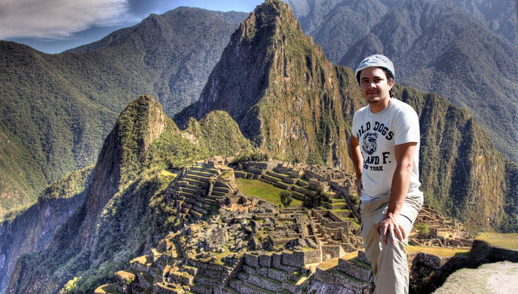Machu Picchu 0020.jpg