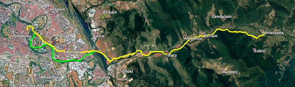 CF Day 03 Map.jpg