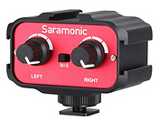 Saramonic SR-AX100.png