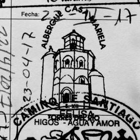 CF Day 06 Stamp 02.jpg
