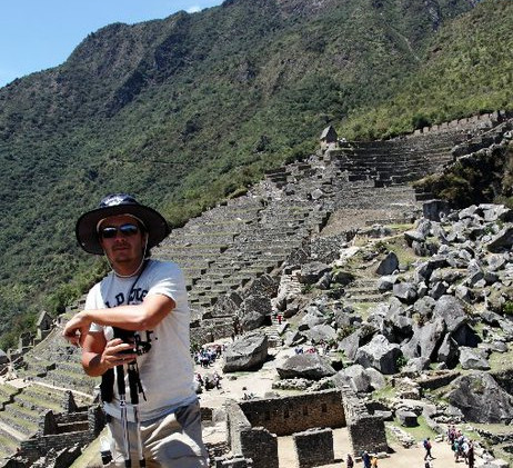 Machu Picchu 0021.jpg