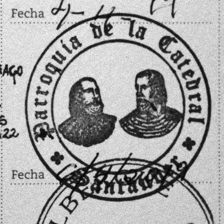 CN Day 11 Stamp 01.jpg