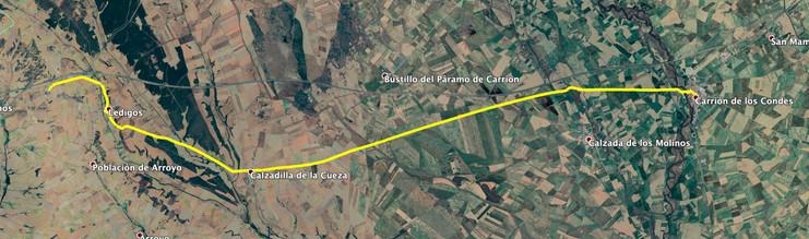 CF Day 18 Map.jpg