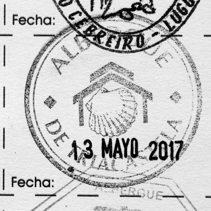 CF Day 27 Stamp 02.jpg