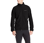 Columbia Fuller Ridge Fleece Jacket.png