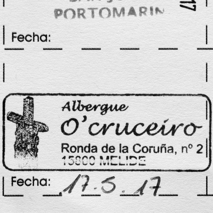 CF Day 30 Stamp 03.jpg