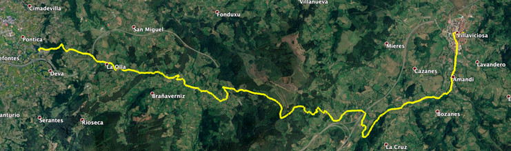 CN Day 18 Map.jpg