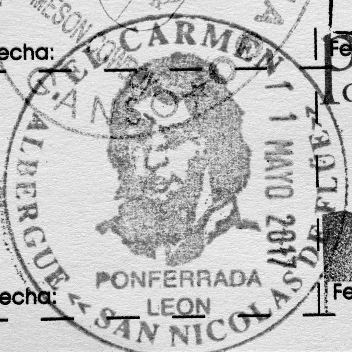 CF Day 24 Stamp 02.jpg