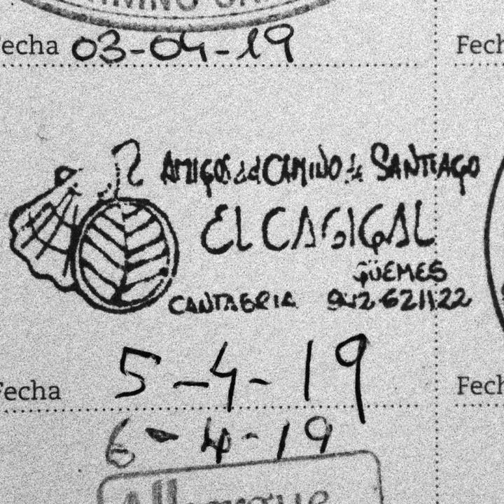CN Day 10 Stamp 01.jpg