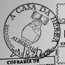 CP Day 08 Stamp 3.jpg