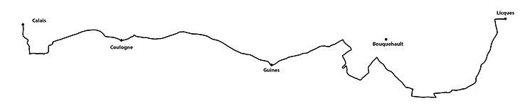 Calais to Licques.jpg