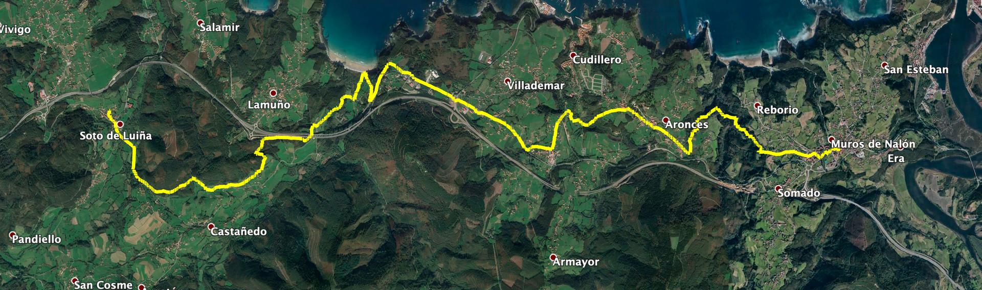 CN Day 21 Map.jpg