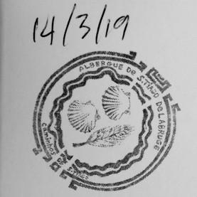 CP Day 01 Stamp 2.jpg